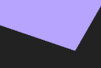 cvbtruong_renderTut_11