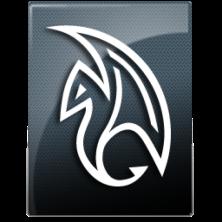 maya_logo