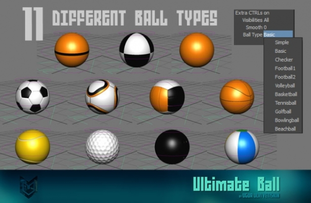Ultimate-ball1