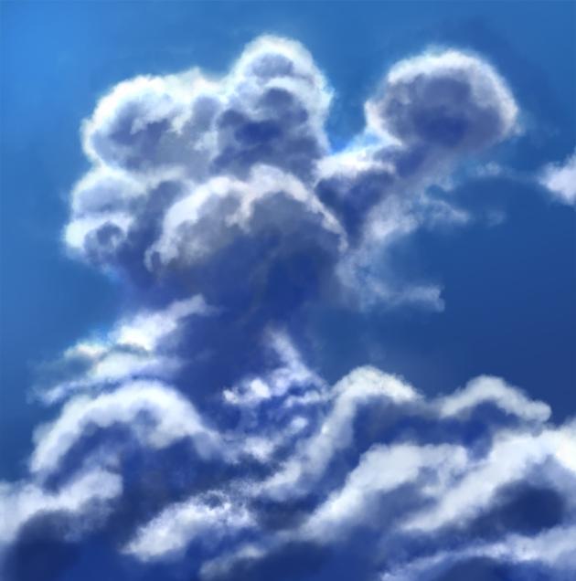 cvbtruong_cloudStudy