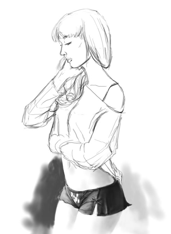 cvbtruong_doodle_3