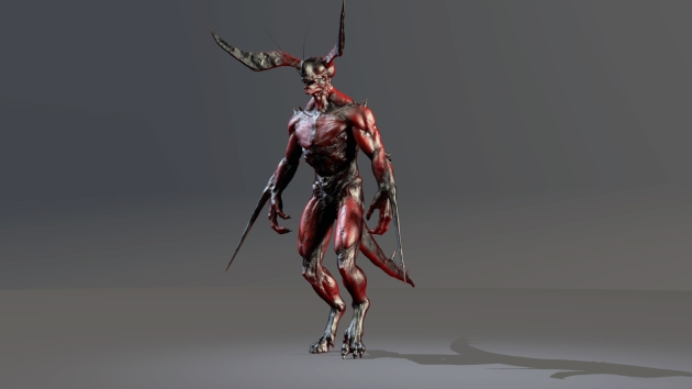 Demon_Animation_WalkCycle3_81