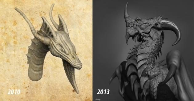 progression_2010_2013