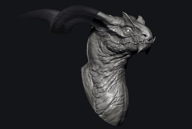 cvbtruong_dragon